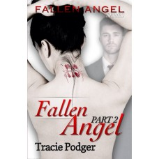 Fallen Angel, Part 2